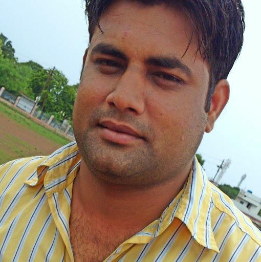 Shivendra Kannoje