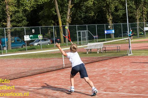 tennis demonstratie wedstrijd overloon 28-09-2014 (47).jpg