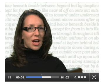 Merriam-Webster%2520Video.JPG