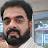 Raghavendra Bhat avatar image