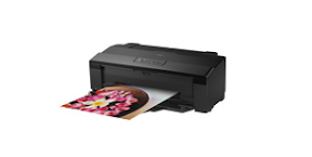 Epson Artisan 1430 driver download for windows mac os x linux