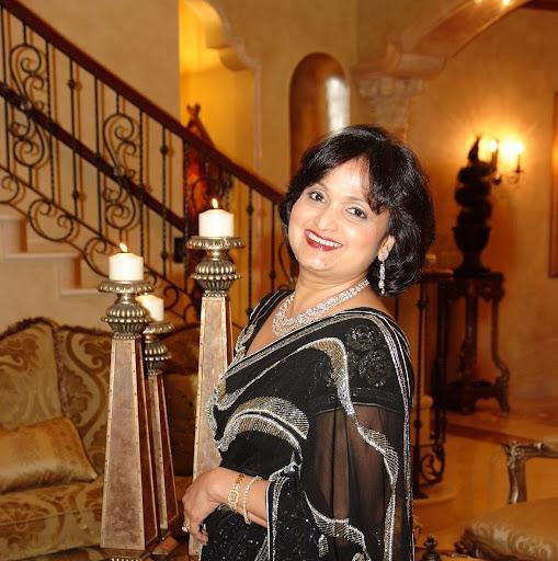 Achala Gupta Photo 3