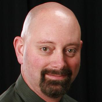 Mike Loveridge