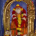 Bhagawan Sri Sri Sri Shirdi Saibaba Mandir