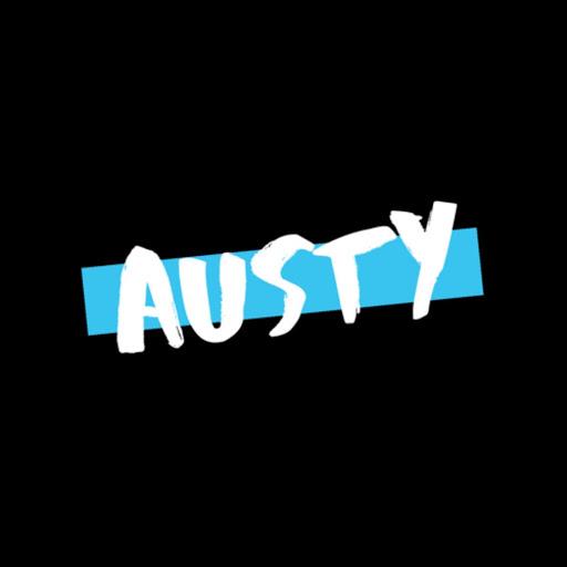 Austin Henry
