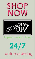 http://www2.stampinup.com/ECWeb/ItemList.aspx?categoryid=2693&dbwsdemoid=5010189