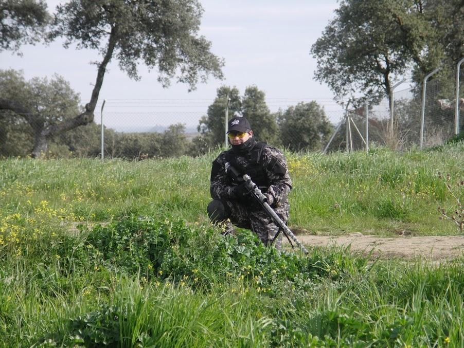 """Fotos de la partida """"Tercer aniversario, Operación FrankWofl""""10-02-13. PICT0099"""