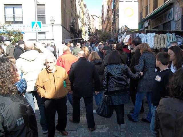 Os Tugas do CPM foram a Madrid de Maxiscooter Madrid%20-%20Carnaval%202011%20%2868%29