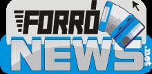 FORRO NEWS