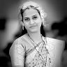Priyanka Pendurkar food blogger
