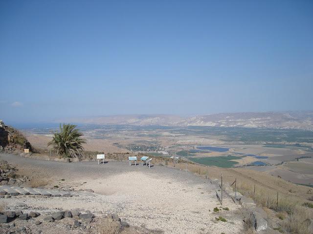 Uma Viagem ao Centro do Mundo...  - Página 3 ISRAEL%252520105