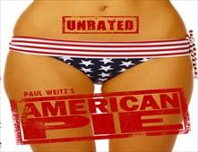 مشاهدة فيلم American Pie
