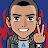 zidane dz avatar image