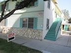 1739 E. 1st Street, Long Beach, CA, 90802