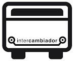 http://intercambiador-acart.blogspot.com.es/