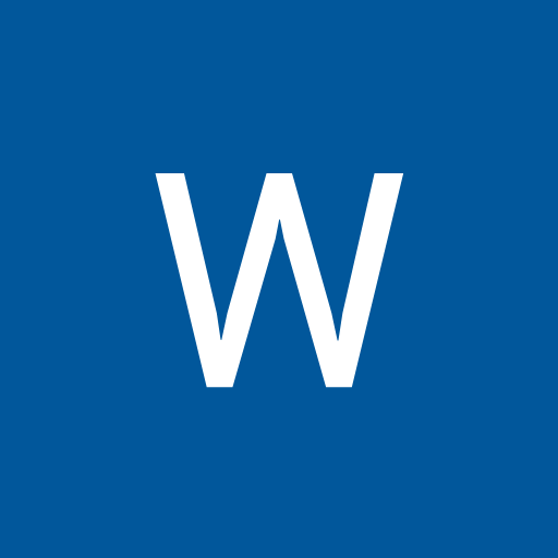 WBBC_LA