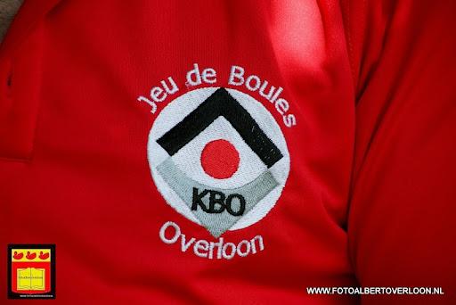 KBO Jeu de boules-toernooi overloon 06-07-2013 (33).JPG