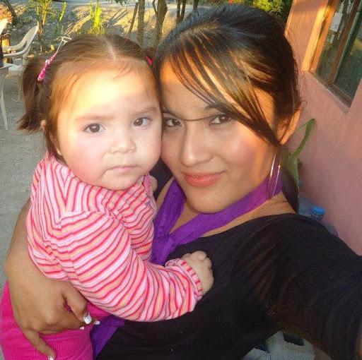 Aida Espinoza