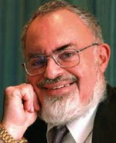 The X Conference Debunking The Ufo Debunkers Stanton Friedman Live