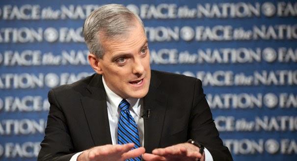 Senators' skepticism for Obama's war powers