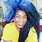 Kadia Blagrove avatar image