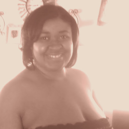 Kimberly P