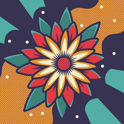 Jennifer Gutierrez