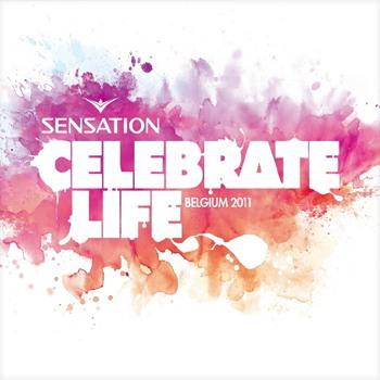 Sensation_Celebrate_Life_Belgium_2011