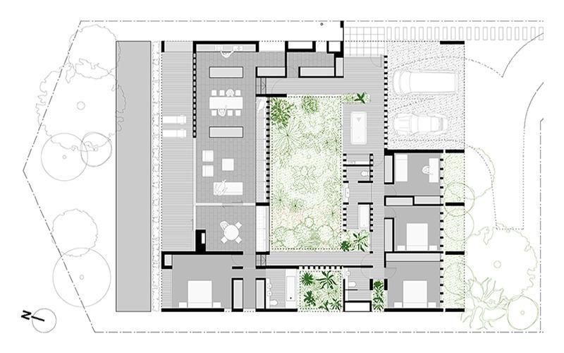 10EL-08-Plan_800.jpg (800×500)