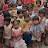 avinash pandey avatar