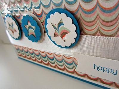 stampin up, male birthday, männliche geburtstagskarte, venezianische träume, wishes your way, venetian romance