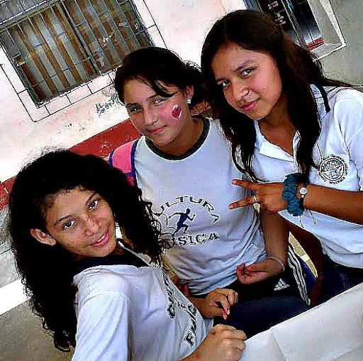 Cinthia Ayala Photo 11