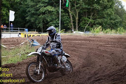 Motorcross overloon 06-07-2014 (28).jpg