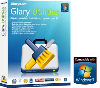 Glary+Utilities+Pro Download   Glary Utilities Pro 2.48.0.1568