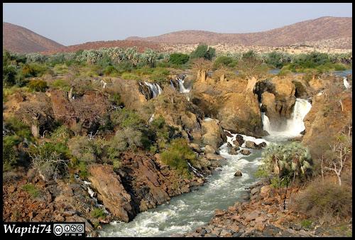 Balade australe... 11 jours en Namibie IMG_0520