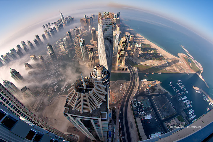 Photos of United Arab Emirates