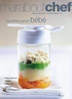 recettes-pour-bebes-de-blandine-vie