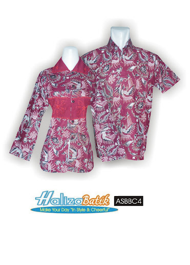 grosir batik pekalongan, Baju Seragam, Batik Sarimbit, Sarimbit Terbaru