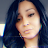 Crystal Mcgill avatar image