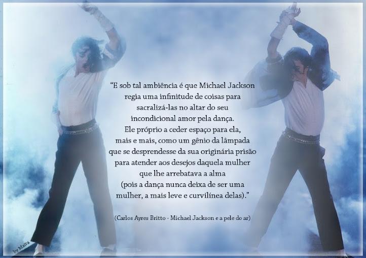 Cartõezinhos Michael :) - Página 13 518