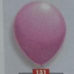 Balon Grosir 26