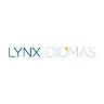 Lynx Idiomas Podcast