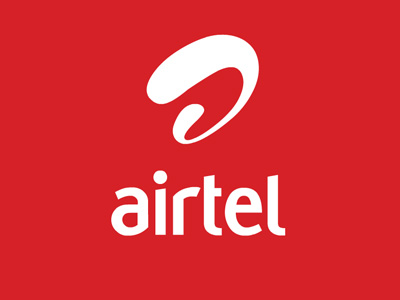 watch CAPTAIN TV on AIRTEL DTH OFFICIAL ANOUNCEMENT