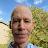 Brian Renaud avatar image