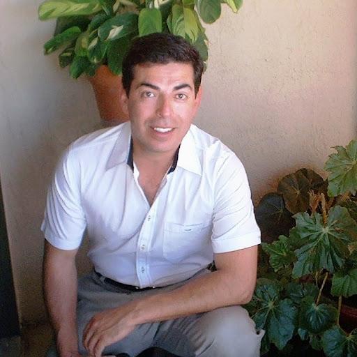 john alvarez - Leasing Professional - Apartment Solutions ...