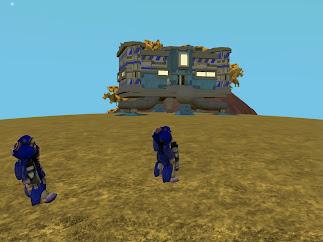 starcraft original espisodio I mision 01 Spore_16-07-2012_13-30-39