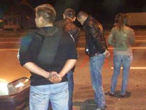 Перемирие на Донбассе требует авторитетного контроля, - генсек ООН - Цензор.НЕТ 171