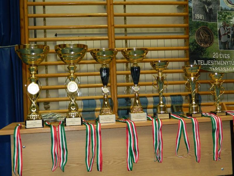 TTMR-ÉVTT-HALEG 2014. díjátadó, TTT 2015. évi közgyûlés (Fehérvári Máté fotói)