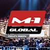 MMA Турниры M-1: мастер-классы бойцов