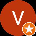 Virginia Deas